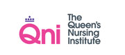 The Queen's Nursing Institute