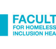 Faculy for Homeless and Inclusion Health