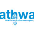 Pathway - Healthcare for Homeless People