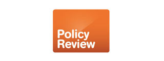 Policy Review TV