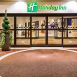 Holiday Inn, London-Bloomsbury