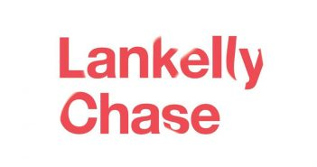 Lankelly Chase