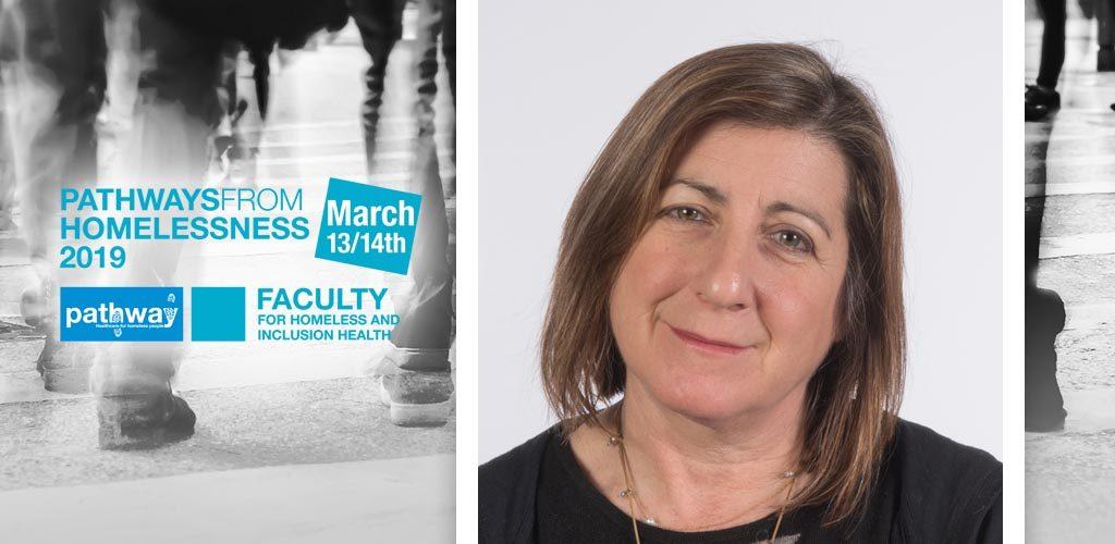 Dr Caroline Shulman