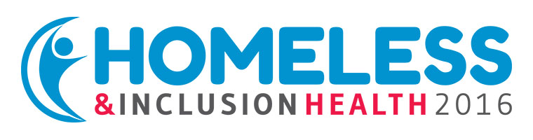 homeless-inclusion-health-logo-retina