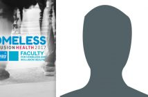 Homeless & Inclusion Health 2017